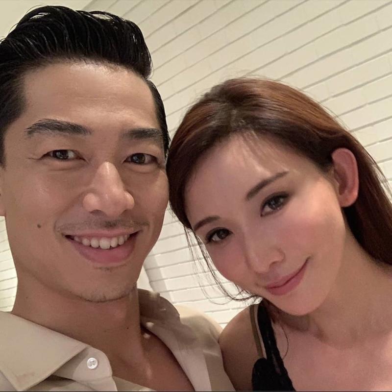 Lin zhiling and Akira.jpg