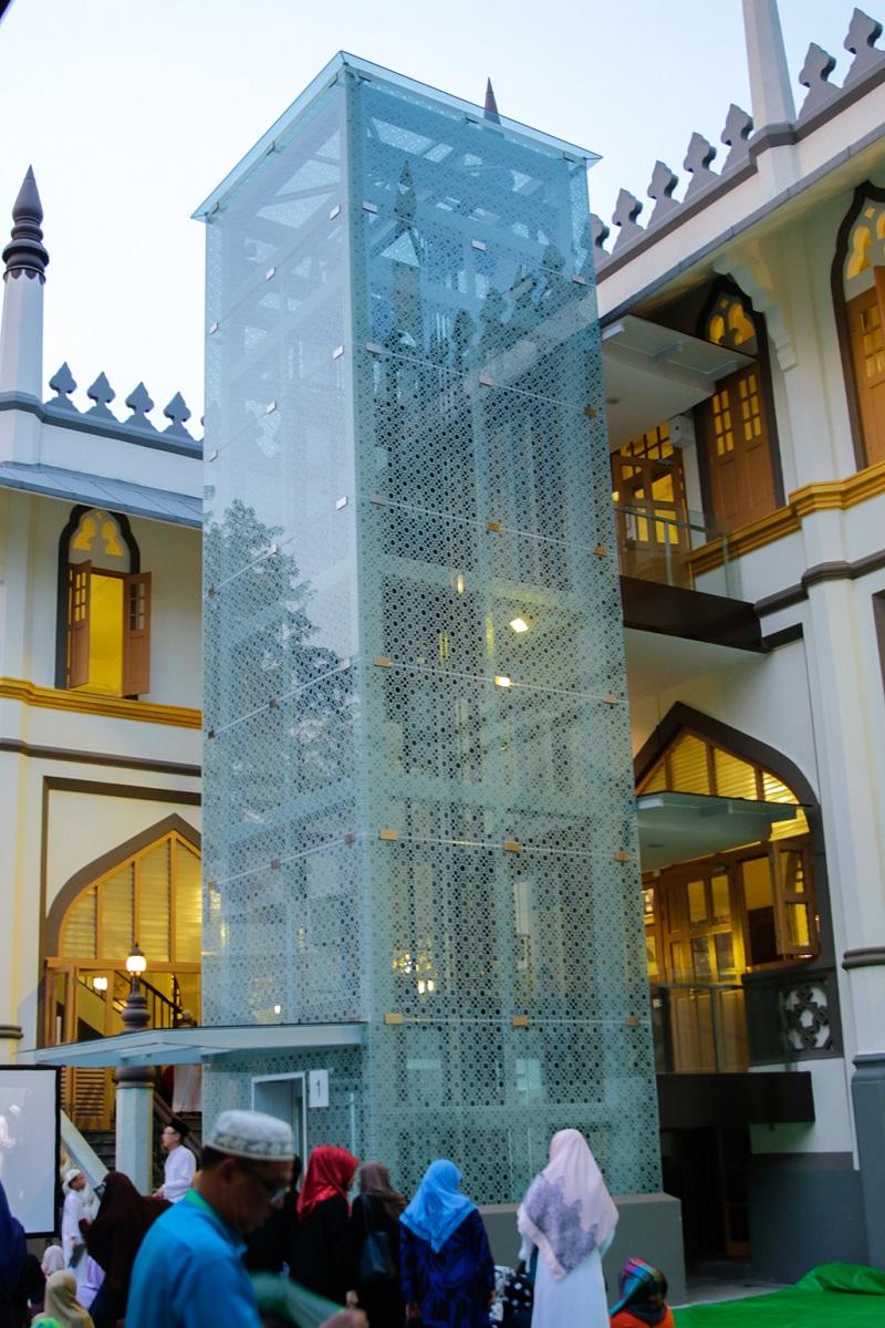 Sultan Mosque Glass Lift.jpg