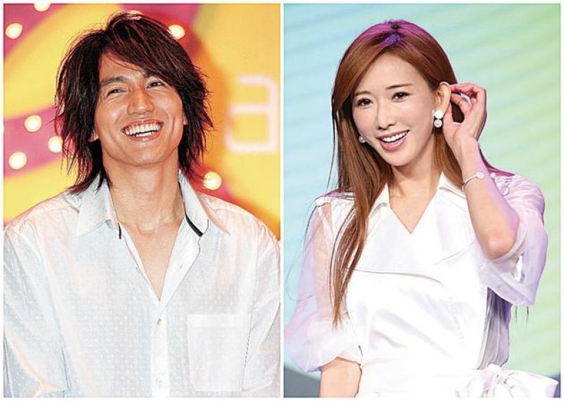 yan chengxu and lin zhiling.jpg