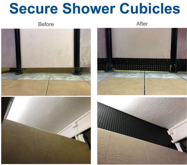 20190610-NUS toilet shower cubicles.jpg