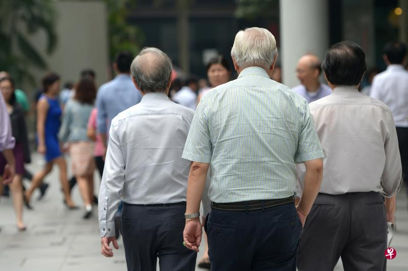 20190611-retirement in singapore02.jpg