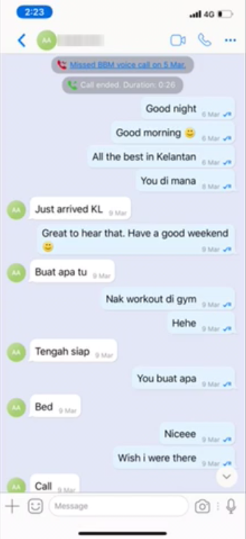 image_blur_chat 2.png