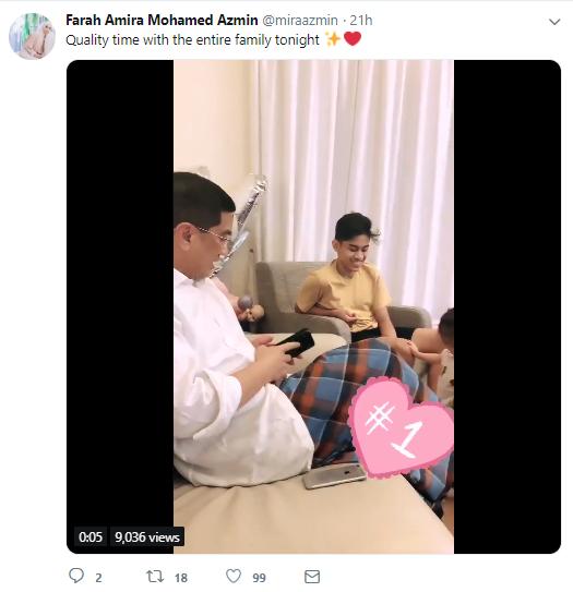 2019-06-12 farah 2.png