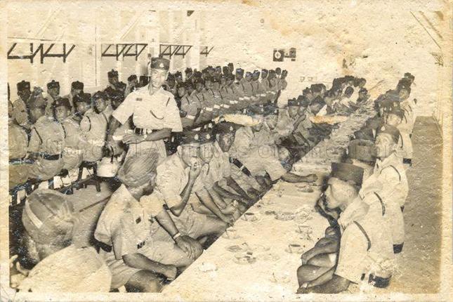 马来军团 档案局.jpg