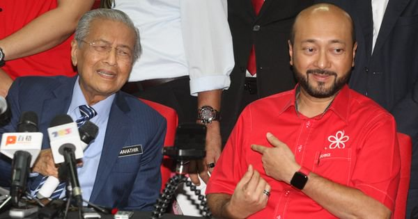 20190613 DR M and son.jpg