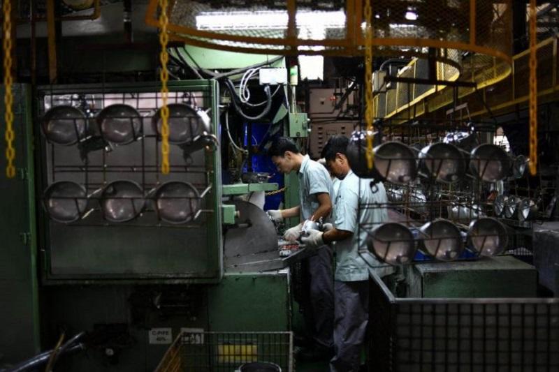 20190613-manufacturing industry BP.jpg