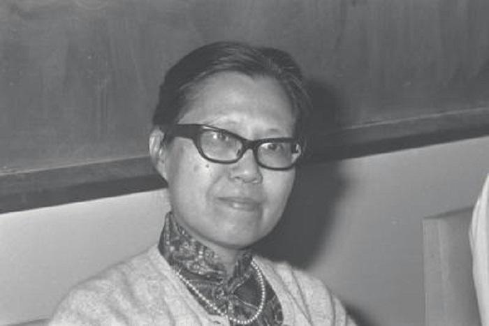 Ruth-Wong-SPH.jpg