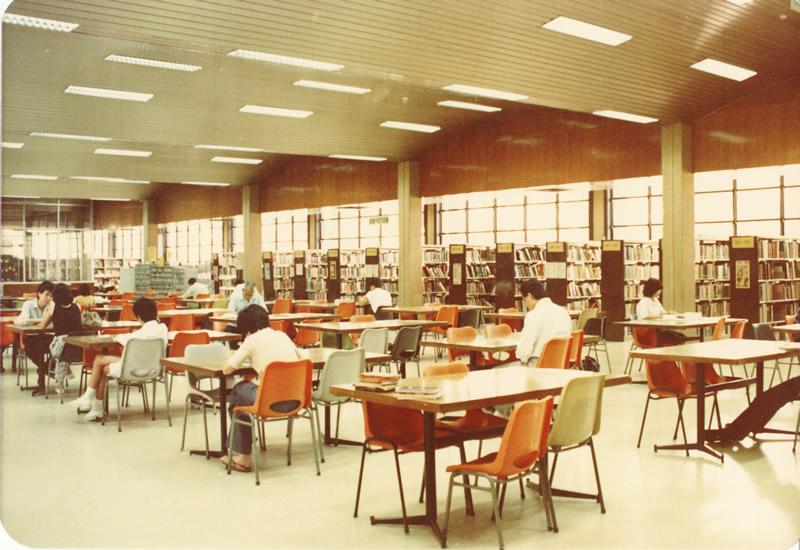 my community library.jpg