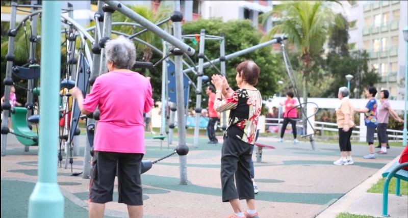 20171207-elderly exercising.jpg
