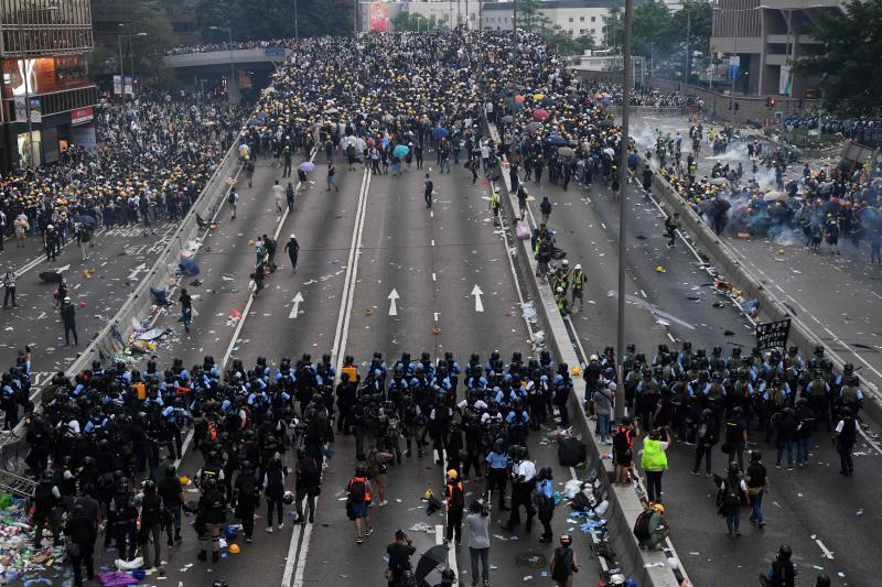 20190614 hk protest AFP.jpg