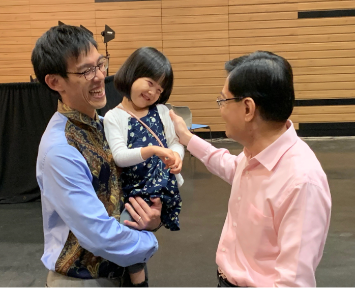 20190617 HSK and kid .PNG