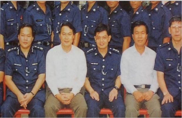 20190617 _heng_police.jpg