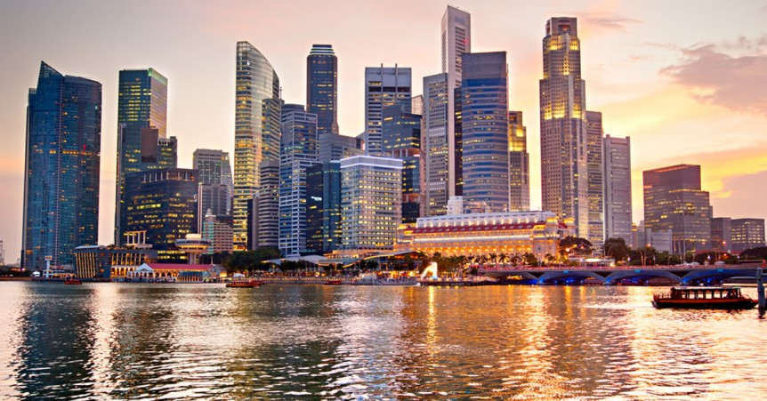 Singapore_Finance_Professionals_Expat-862x451.jpg