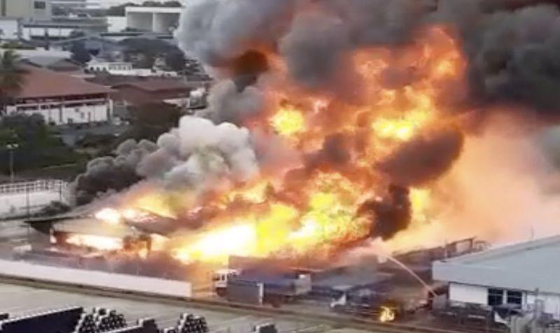 20190621 jurong fire yahoo.jpg