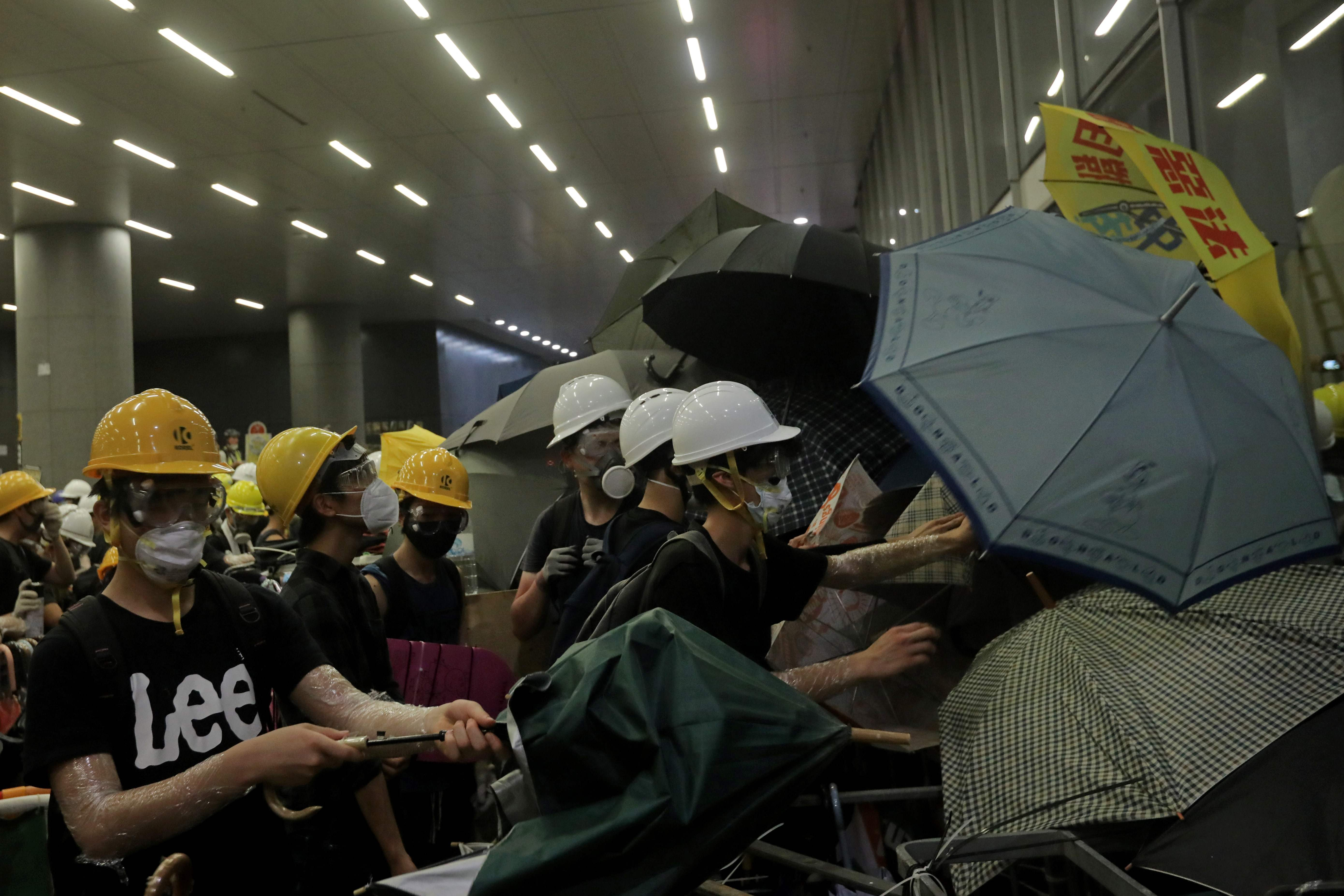 HONG_KONG-CHINA-POLITICS-125520.jpg