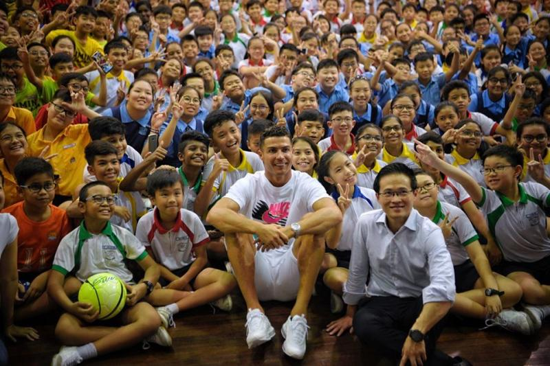 20190704-Ronaldo01.jpg