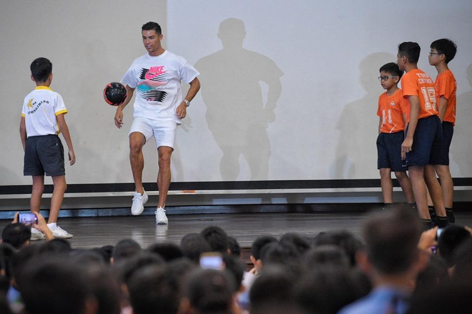 20190704-Ronaldo06.jpg