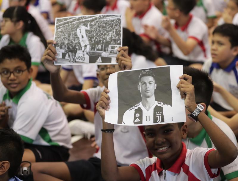 20190704-Ronaldo07.jpg