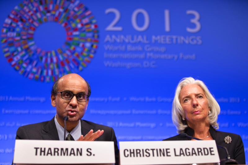 20190708-Tharman and Lagarde.jpg