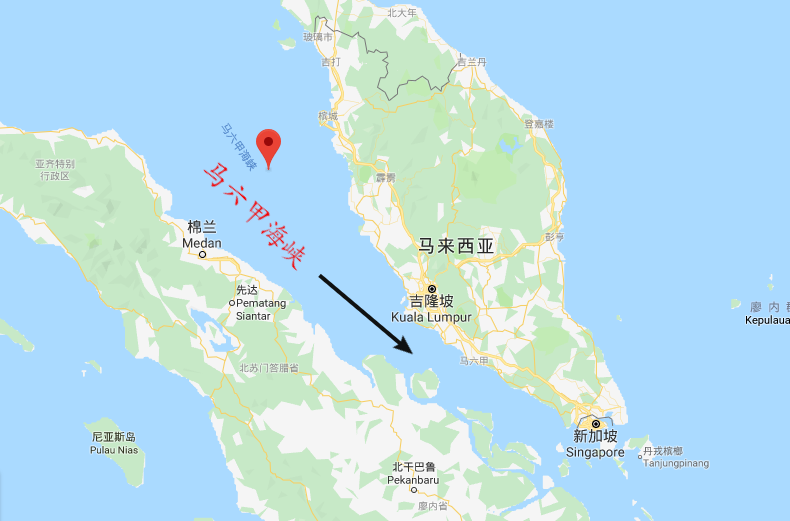 Strait of Malacca.png