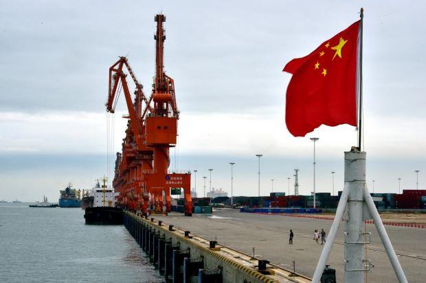 china economy april18.jpg