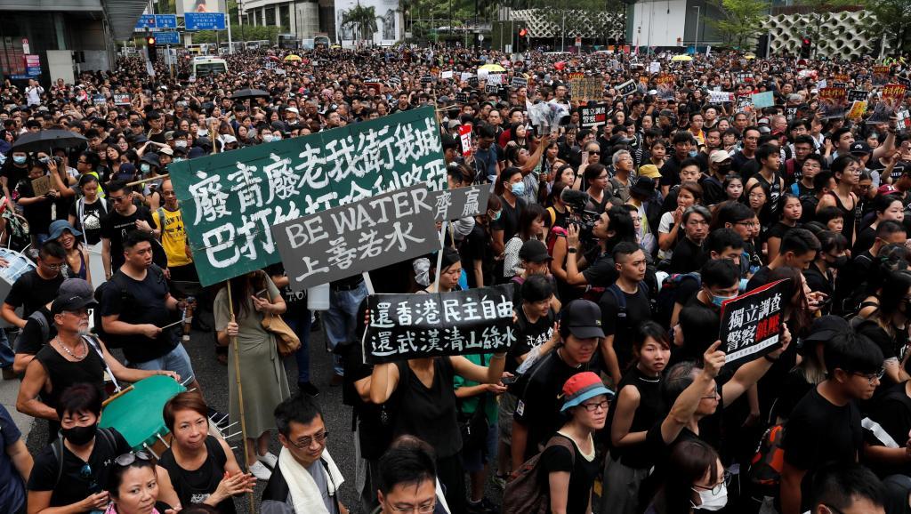2019-07-07t084827z_1714363369_rc1e12f17800_rtrmadp_3_hongkong-extradition.jpg