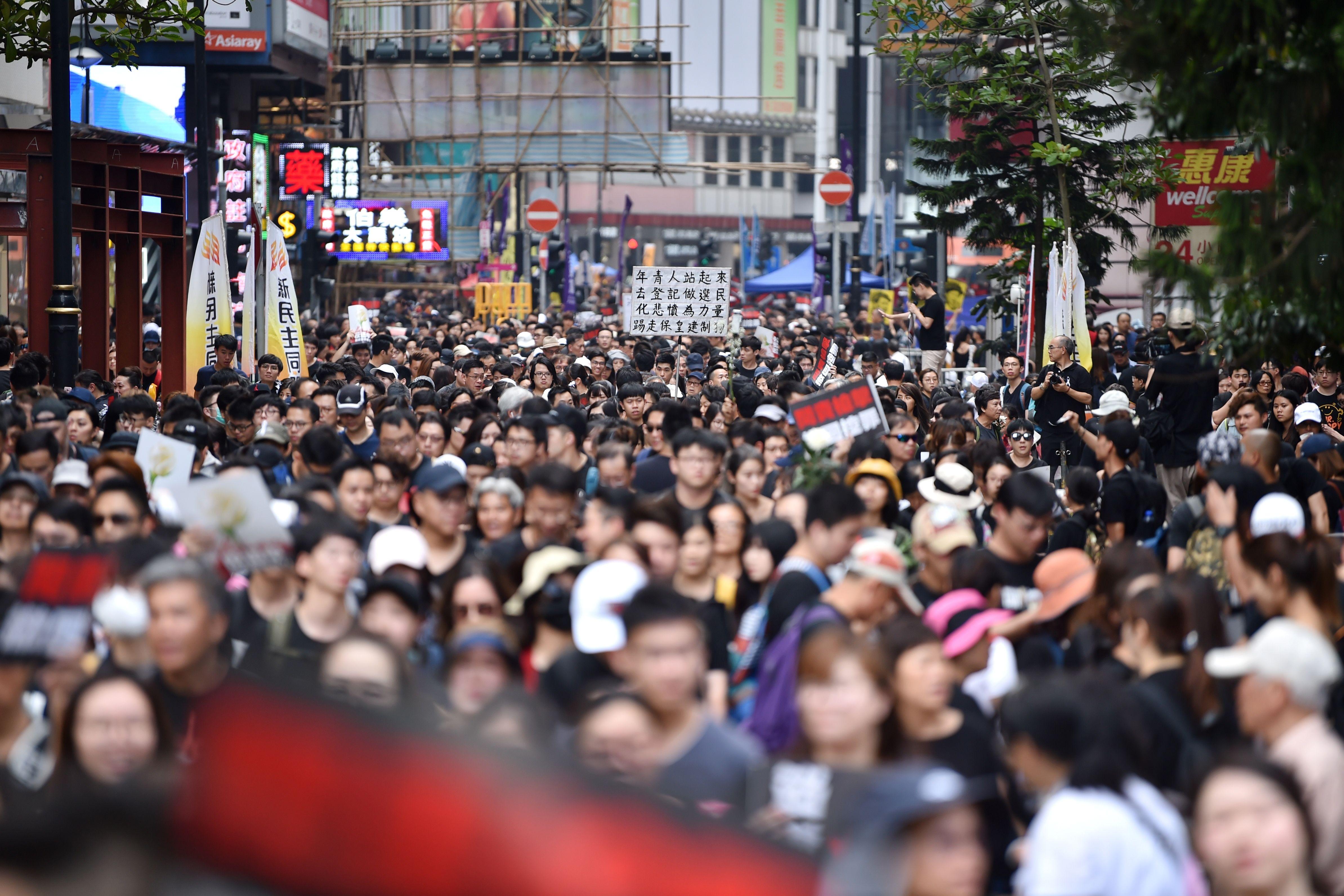 HONG_KONG-CHINA-POLITICS-CRIME-062538.jpg