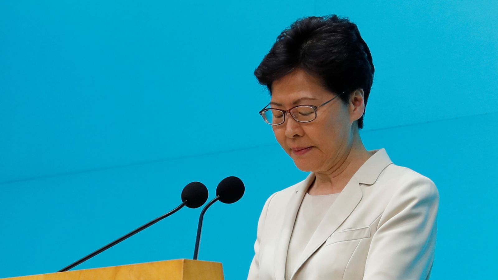 skynews-carrie-lam-hong-kong_4696795.jpg