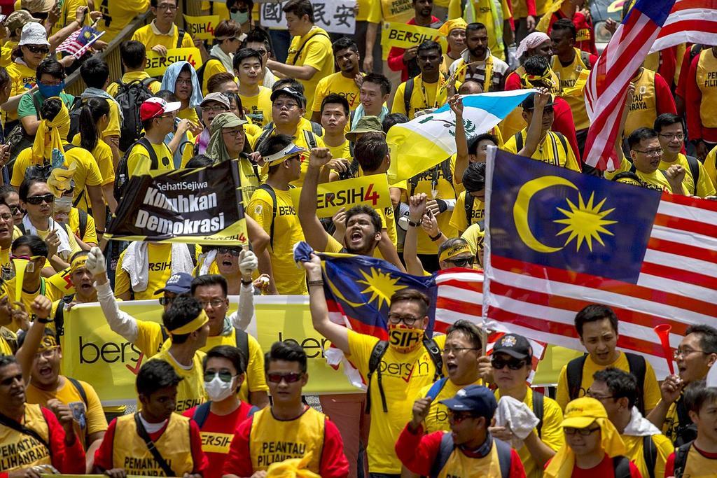 20171215_bersih_reuters.jpg