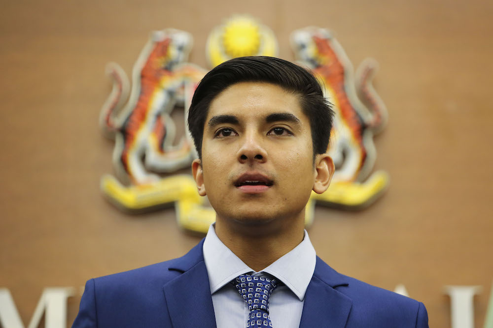 syed saddiq (malay mail).jpg