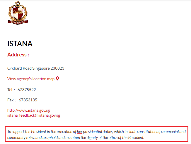 110719 istana directory.png