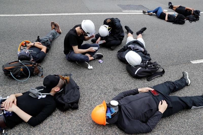 20190712 HK protestor reuter.jpg