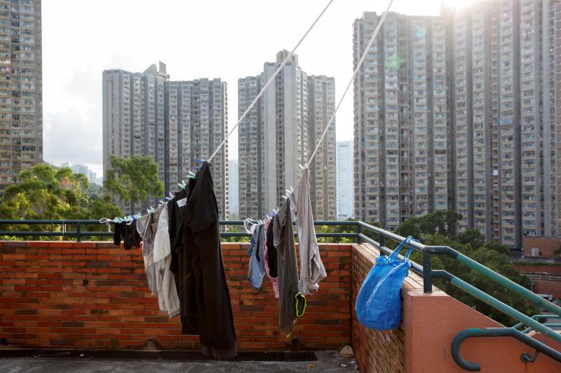 20190712 Hk housing 1 reuters.jpg