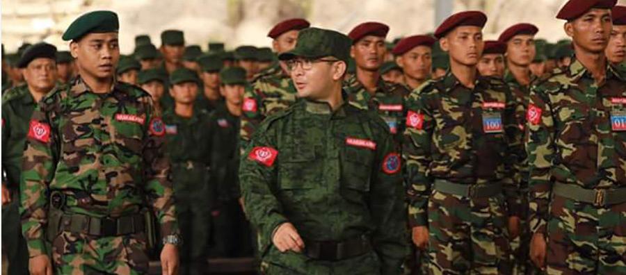 20190712 arakan army.png