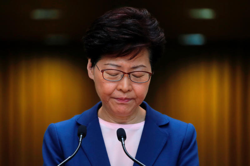 20190712 carrie lam reuters.jpg