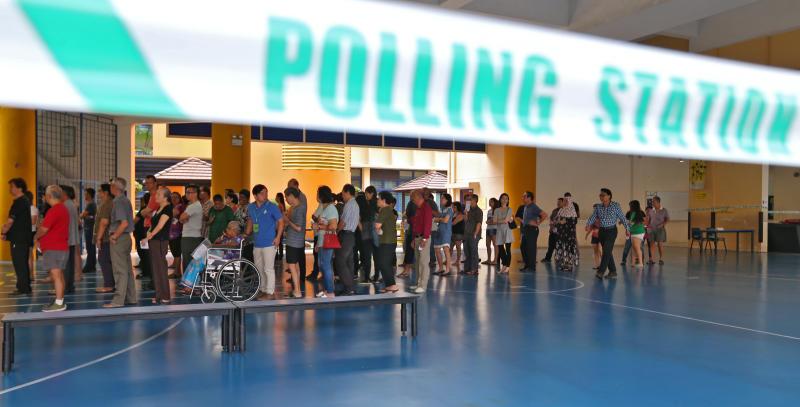 20190712 polling day ZB.jpg