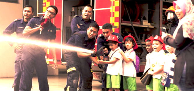 20190712-firefighters.png