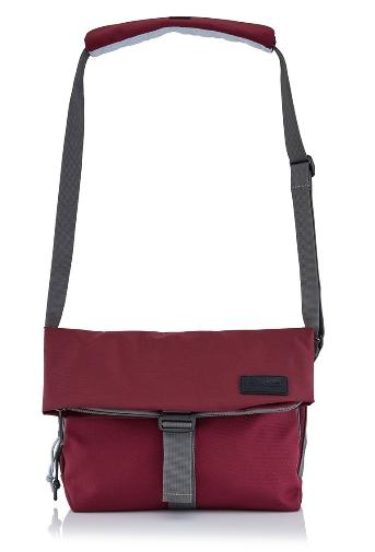 180719 ndp messenger bag.png
