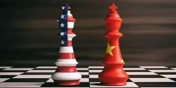 20190719 us china internet.jpg