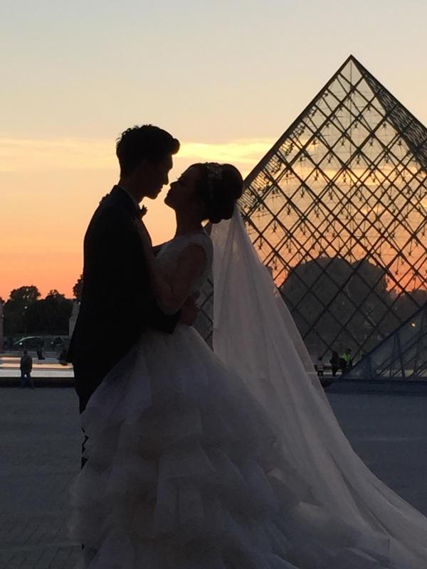 20190719-wedding.jpg
