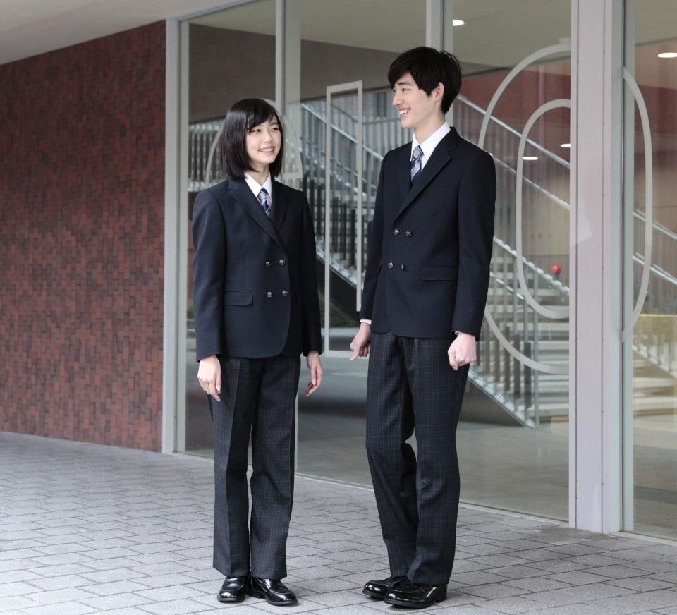 220719 skirt japan.png