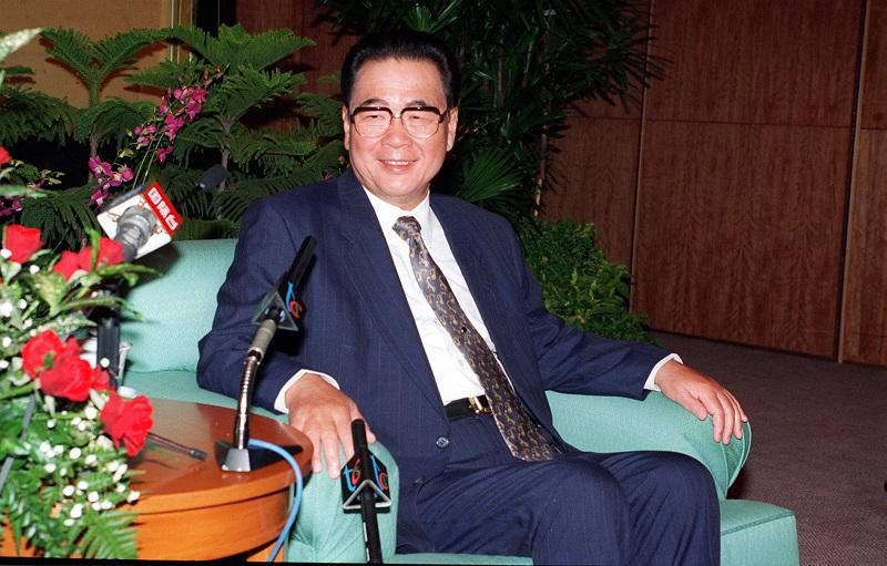20190723-Li Peng in Singapore.jpg