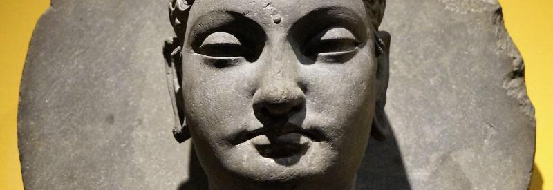 GAF Buddha NM.jpg