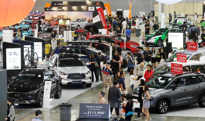 20190724-car expo.jpg