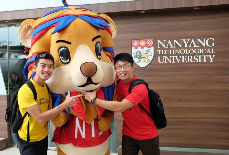 20190725-NTU mascot.jpg