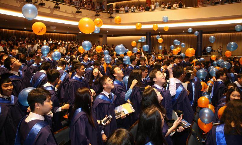 20190725-NUS convocation.jpg