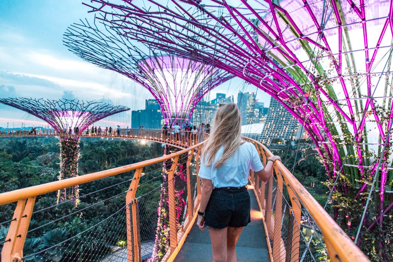 Singapore-gardensbaythebay-momentsofyugen_1.jpg