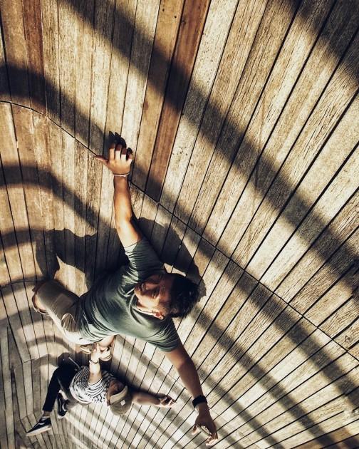 b2ap3_thumbnail_henderson-waves-southern-ridges-photography-shadow-play.jpg