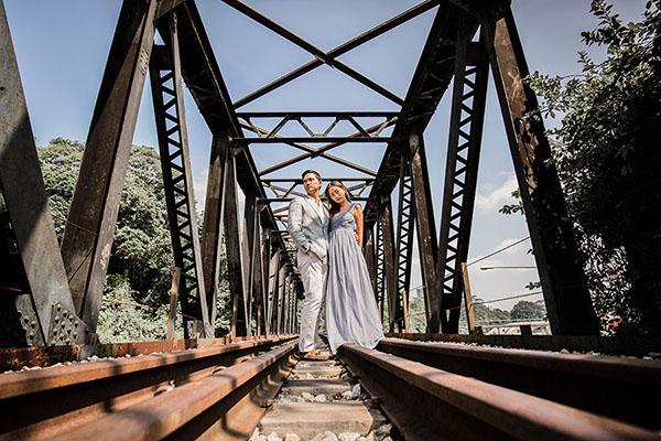 wedding-shoot-locations-26.jpg