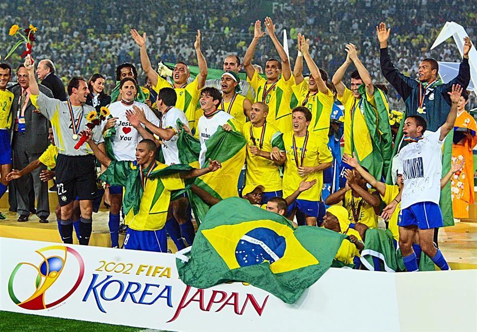 20190801 world cup 2002.jpg